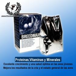BreedMax 50g