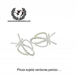 Pinza Universal