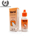 Tabernil Calcio 20 ml