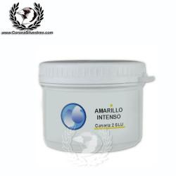 Amarillo intenso pigmento canariz 40g