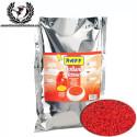 Raff Holland Rosso pasta Roja 4 kg