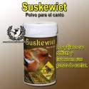 COMED SUSKEWIET