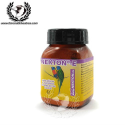 Nekton E 70 g