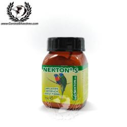 Nekton S 75 g