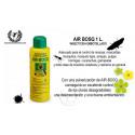 AIR BOSQ 1 l Insecticida embotellado
