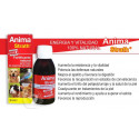 Anima Strath 30ml