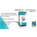 Aminovit L .30 ml Bio Estimulante