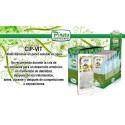 Pineta CIP VIT Multivitaminas en polvo soluble en agua 20 g