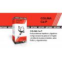 COLINA Ca-P 100ml