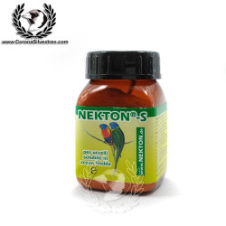 Nekton S 150 g