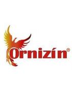 ORNIZIN Piensos complementarios,productos para Aves (Canarios,Pájaros de bosque,Exóticos,Pstacidas...)