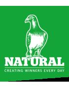 Natural Granen  Productos para Pájaros y Palomas