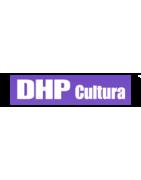 DHP Cultura  Productos para Pájaros y Palomas