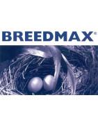 BreedMax para pajaros