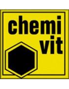 Chemi Vit cliffi