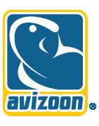 Avizoon Vitaminas y medicamentos para aves