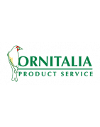 ORNITALIA productos para aves