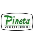 Pineta Zootecnici vitaminas,medicamentos y otros productos para aves
