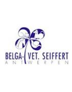 BelgaVet productos de laboratorio para aves