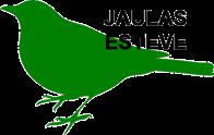 Jaulas Esteve