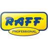 raff-productos-y-complementos-para-aves.jpg