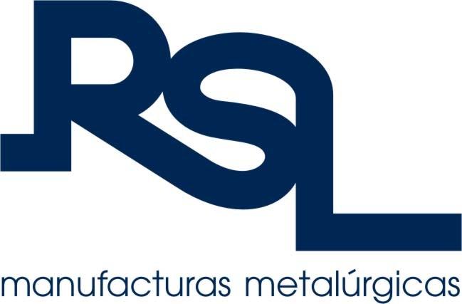 Manufacturas Metalúrgicas RSL