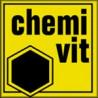 Chemi-Vit