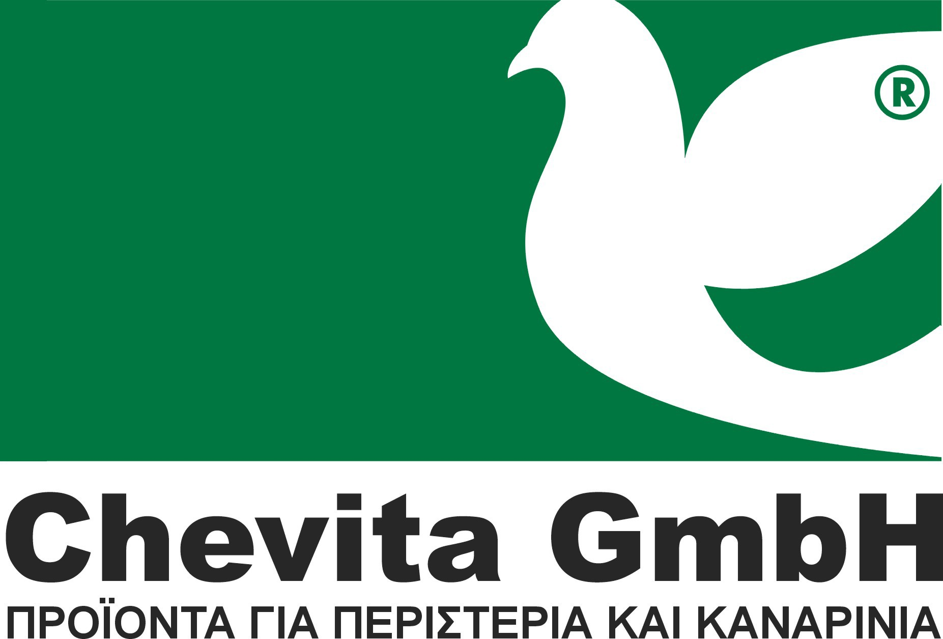 Chevita GmbH