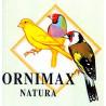 Ornimax Natura