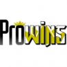 Prowins