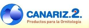 CANARIZ 2
